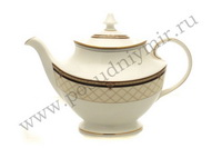 Чайник 1,13 л Баронесса Royal Doulton DBARON00145