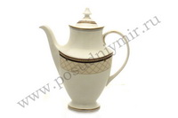 Кофейник Баронесса Royal Doulton DBARON00141