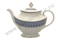 Чайник 1,13 л Розетти Royal Doulton ROSSET00145