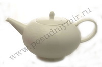 Чайник 1,3 л Сиренити Royal Doulton SERE10951